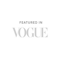 Vogue-Badge