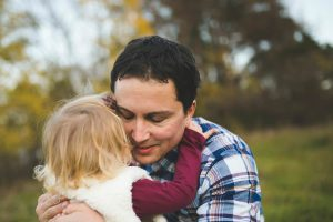 family-playing-at-lake-elmo-park-minnesota-katie-jeanne-photography_0470
