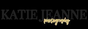 katie-jeanne-photography-logo
