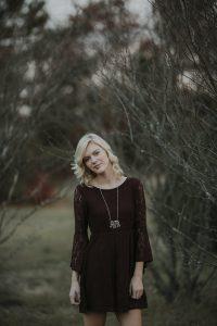 katie-jeanne-photography-senior-photographer