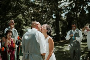 katie-jeanne-photography-minnesota-family-and-wedding-photographer_0500