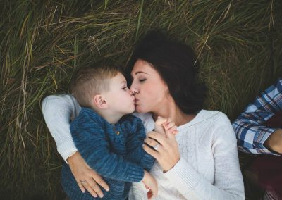 katie-jeanne-photography-minnesota-family-and-wedding-photographer_0502