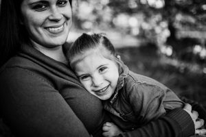 katie-jeanne-photography-minnesota-family-and-wedding-photographer_0509