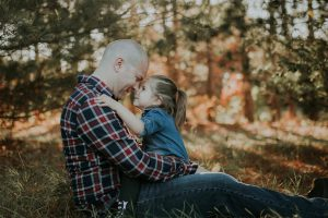 katie-jeanne-photography-minnesota-family-and-wedding-photographer_0510