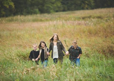katie-jeanne-photography-minnesota-family-and-wedding-photographer_0514
