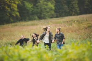 katie-jeanne-photography-minnesota-family-and-wedding-photographer_0515