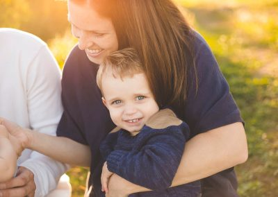 katie-jeanne-photography-minnesota-family-and-wedding-photographer_0516