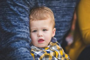 katie-jeanne-photography-minnesota-family-and-wedding-photographer_0518