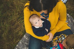 katie-jeanne-photography-minnesota-family-and-wedding-photographer_0520