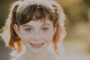 katie-jeanne-photography-minnesota-family-and-wedding-photographer_0524