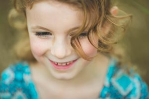 katie-jeanne-photography-minnesota-family-and-wedding-photographer_0526