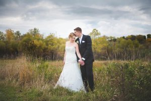 katie-jeanne-photography-minnesota-family-and-wedding-photographer_0529