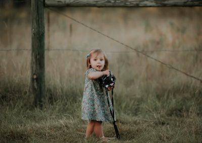 katie-jeanne-photography-minnesota-family-photographer_0548